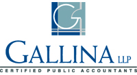Gallina LLP - Certified Public Accountants